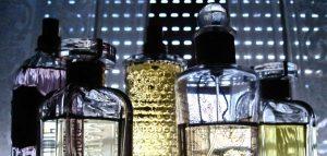 quand-le-luxe-et-la-parfumerie-ne-font-quun