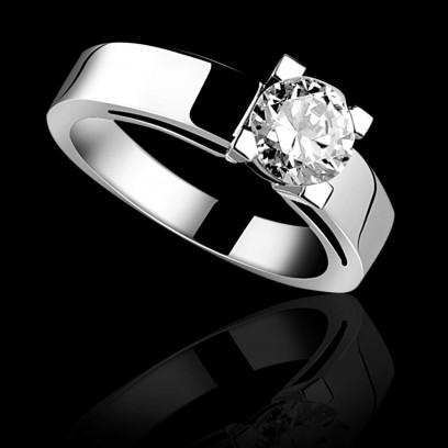 bague-diamant-celine