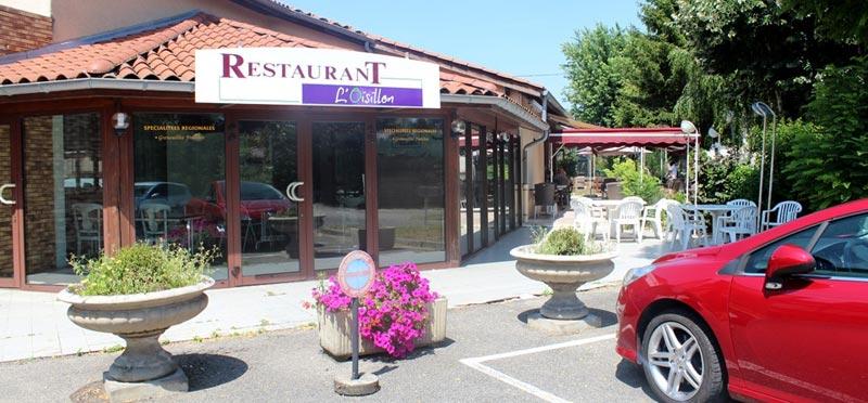 restaurant-villars2
