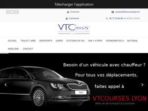 vtcourseslyon.fr